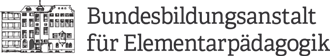BAfEP Logo